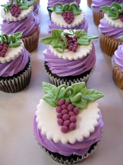 Pastel Para El Día De La Madre My Blog El Arte De Cocinar